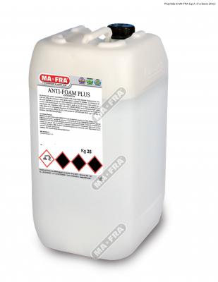 Anti-Foam Plus (Sredstvo protiv pjenušanja plus)